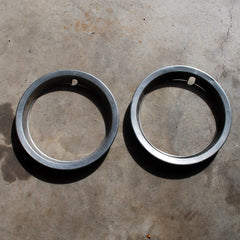 Datsun Silvia S10 200sx 75 76 77 78 79 beauty rings