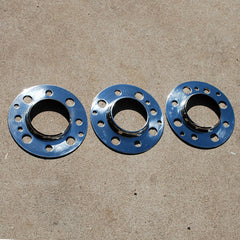 Honda Toyota Mazda Chevrolet Ford 4 Hole Wheel Spacers NEW