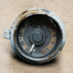 Dodge D100 D200 Speedo 54 55 56