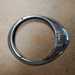 Hudson Country Club Eight Headlight Bezel 40 41