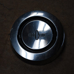 Ford Econoline Horn button 61 62 63 64 65