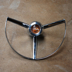 Chrysler Newport Horn ring 1965 only