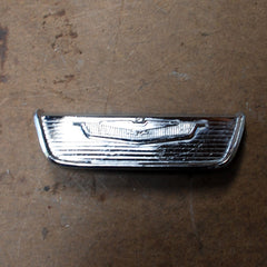 Chrysler Desoto 57 58 59 wagon tailgate inside handle