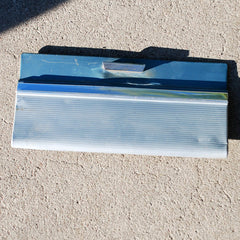 Dodge Dart 270 Plymouth Valiant Barracuda glove box door 63 64 65