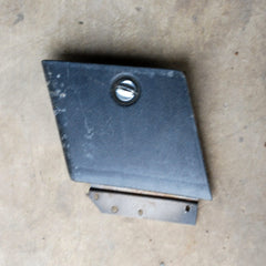 AMC Javelin 71 72 73 74 glove box door