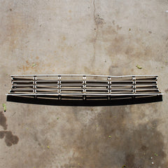 Dodge Dart 65 1965 grille grill 270 GT