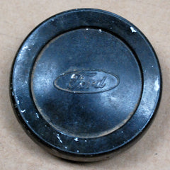 Ford F100 F150 F250 horn button 63 64 65 66 67 68