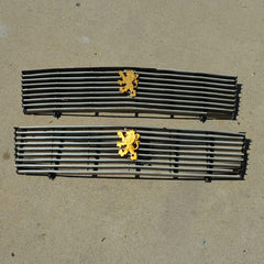 Peugeot 504 grille grill 70 71 72