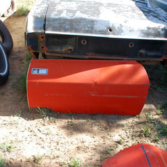 AMC Javelin RH Door 71 72 73 74