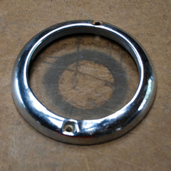 Dodge D100 D200 Turn Signal bezel 51 52 53