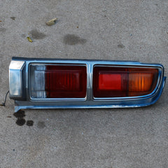 Toyota Celica 71 72 73 74 75 76 77 RH tail light