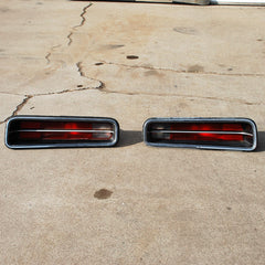 Dodge Superbee  tail lights assembly 1970 70
