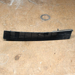 Toyota Celica 71 72 73 74 75 cowl grille LH driver side TA22 RA21