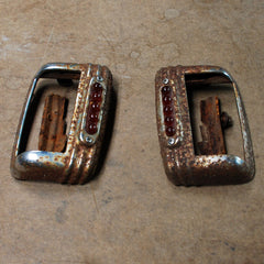 Chrysler New Yorker Windsor Highlander Tail light housing 1942 only