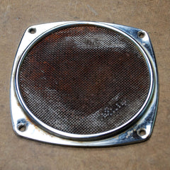 Dodge Job Rated Truck Speaker Grille 51 52 53