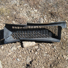 AMC Javelin SST AMX Grille Section 1970 only