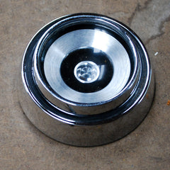 Dodge 880 Monaco horn button 65 66