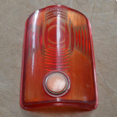 Chrysler New Yorker Newport Windsor Tail Light Lens 50 51
