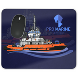 Mouse Pad-Full Colour