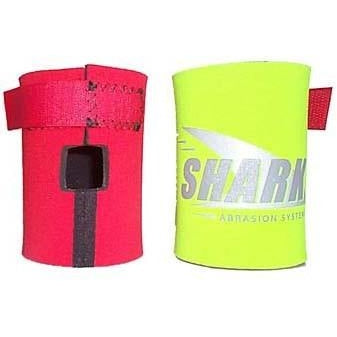 (375ml) - Zip Stubby Holder