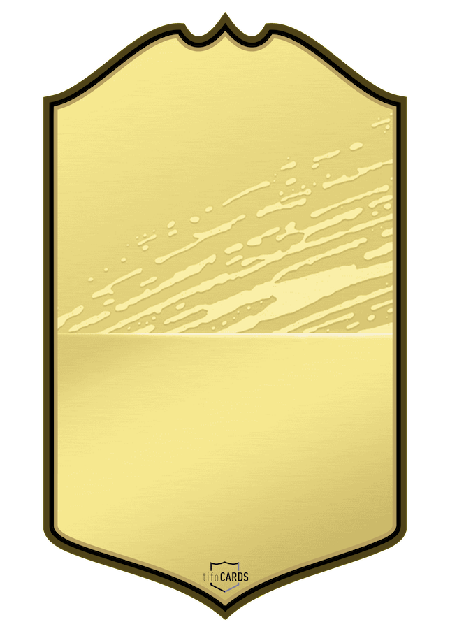 Gold S2020