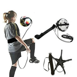 Kit de football - Ballon jongleur