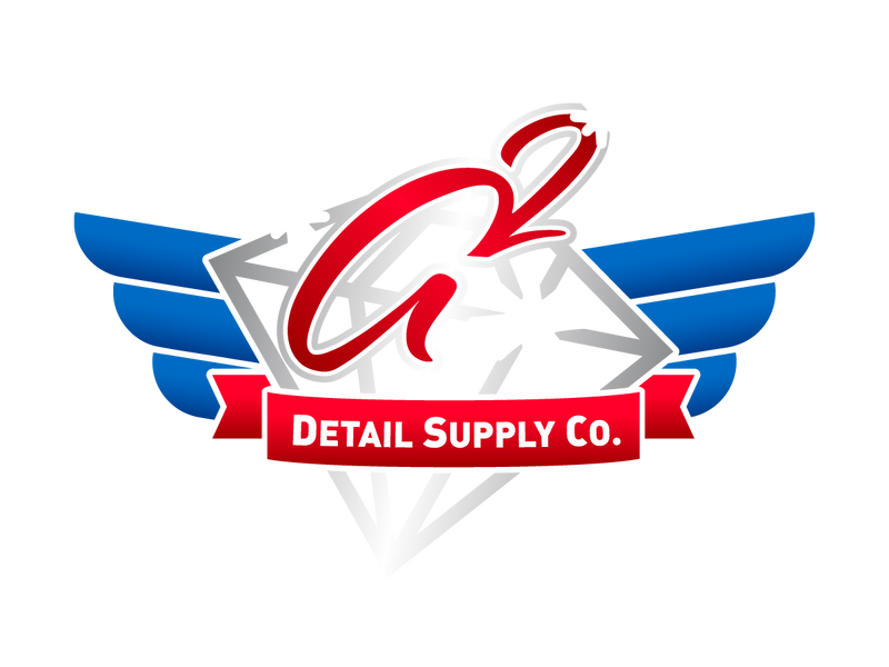 a2 Detail Supply Co.
