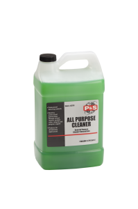 All Purpose Cleaner (APC)