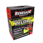 Off-Road Reload Mini Kit - a2 Detail Supply Co.