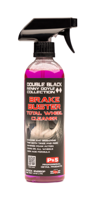 BRAKE BUSTER - a2 Detail Supply Co.