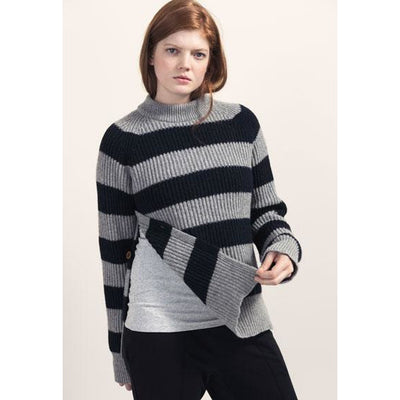 Boob Jaquelin Knit Sweater