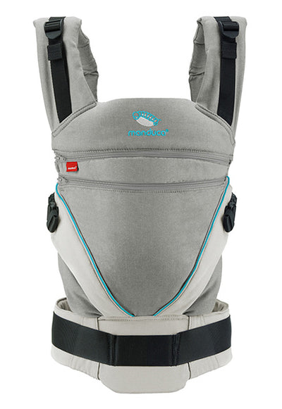 Manduca XT Baby Carrier