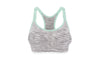 Body Silk Seamless Rhythm Bra