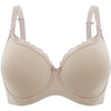 Panache Eleanor Bra