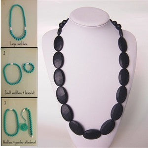 Ella Necklace