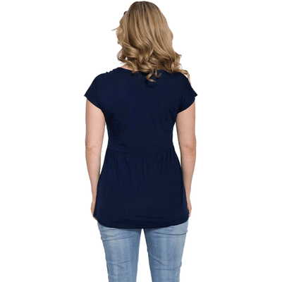 Momzelle Florence Top