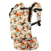 Tula Free-to-Grow Carrier