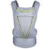 Onya Baby Pure Baby Carrier