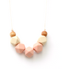 Lollia Nursing Necklace