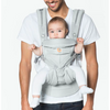 Ergo Omni 360 Cool Air Mesh Carrier