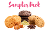 Milky Mama Lactation Cookie Sampler Pack
