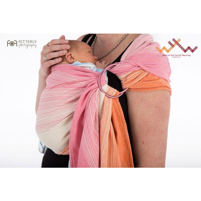 West of the 4th Ring Sling