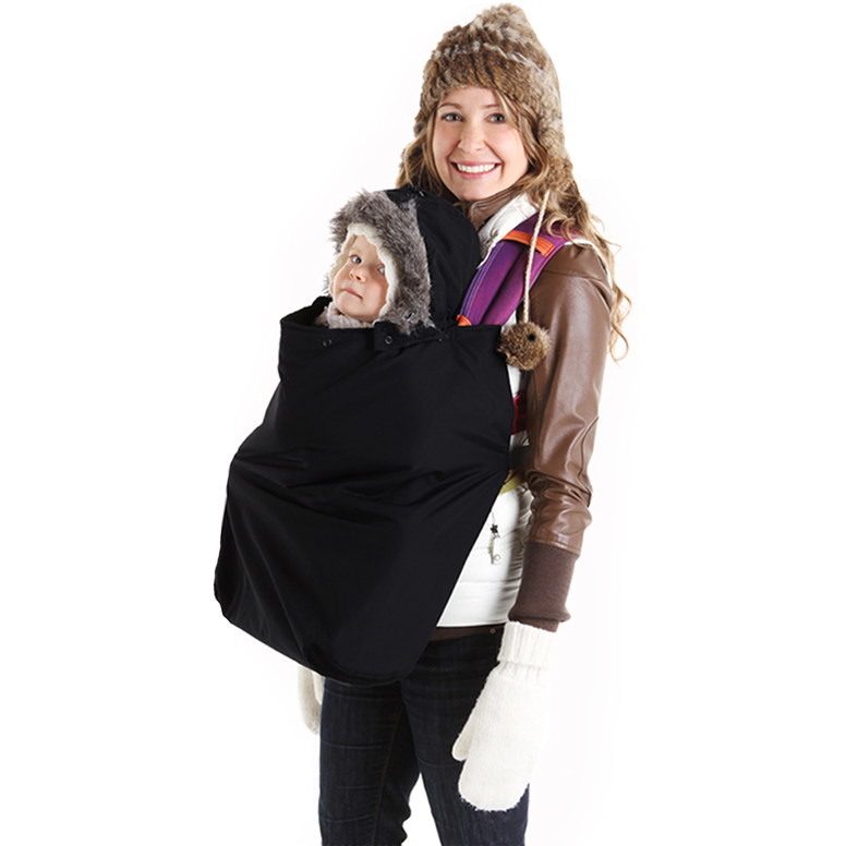 Chimparoo Babygloo+ Winter Cover
