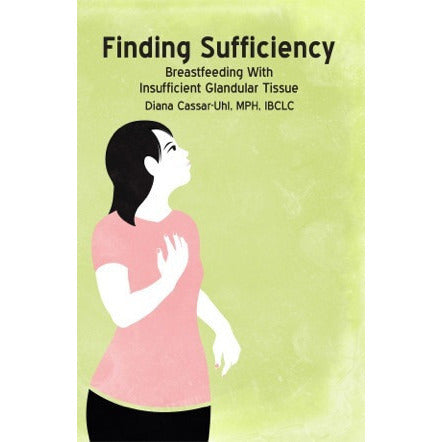 Finding Sufficiency