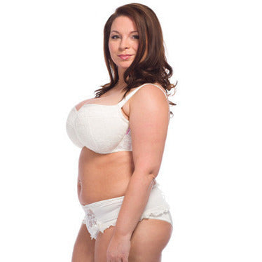 Ewa Michalak Grace Nursing Bra