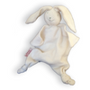 Papoum Papoum All Organic Bunny Blankie
