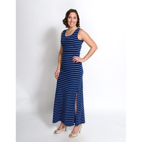 Momzelle Madison Dress