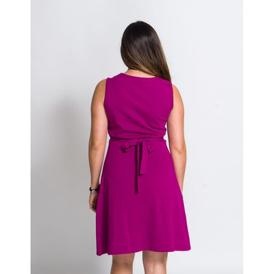Momzelle Laura Dress