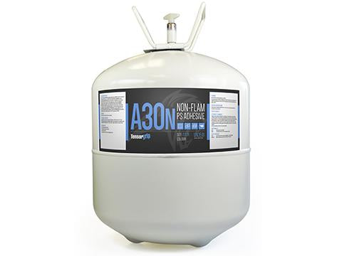 TensorGrip A30N 22ltr Canister Adhesive Product Image