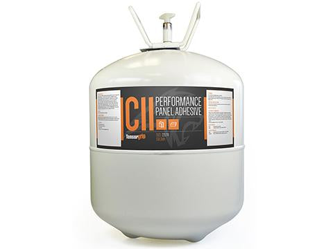 TensorGrip C11 Canister Adhesive Product Image